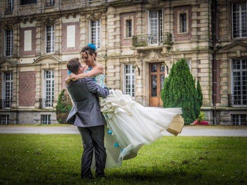Photographe mariage - Studio Photojet  - photo 15