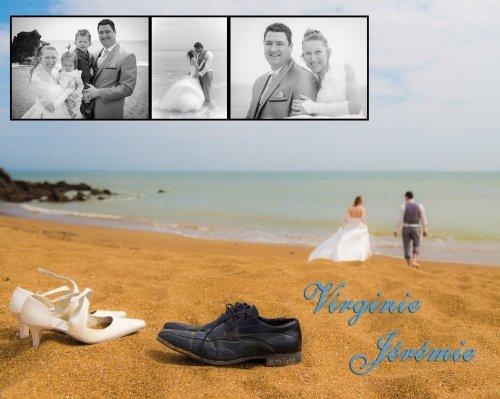 Photographe mariage - Studio Photojet  - photo 30