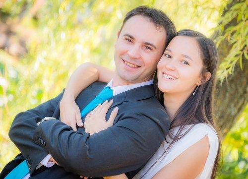 Photographe mariage - Studio Photojet  - photo 5