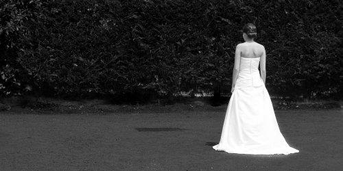 Photographe mariage - Studio Photojet  - photo 18