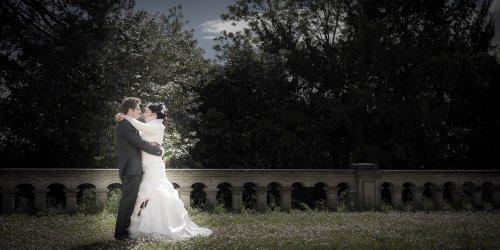 Photographe mariage - Studio Photojet  - photo 4
