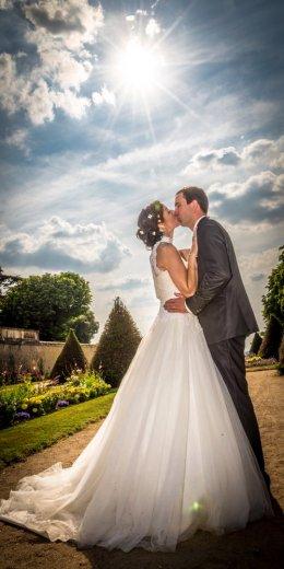 Photographe mariage - Studio Photojet  - photo 29