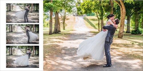 Photographe mariage - Studio Photojet  - photo 27
