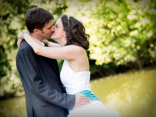 Photographe mariage - Studio Photojet  - photo 31