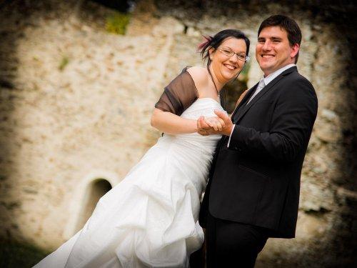 Photographe mariage - Studio Photojet  - photo 14