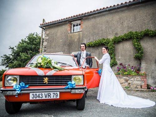Photographe mariage - Studio Photojet  - photo 25