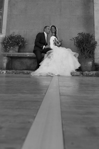 Photographe mariage - florence Rousset - photo 124