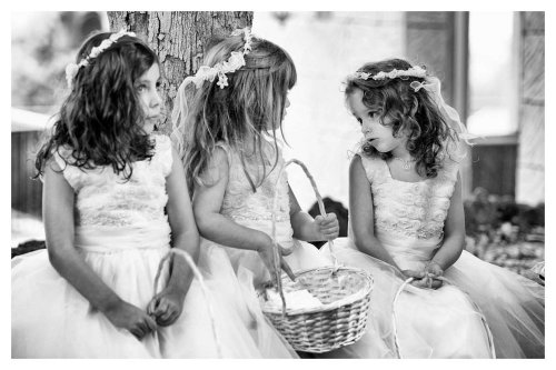 Photographe mariage - ALAIN AGUANO PHOTOGRAPHE - photo 3