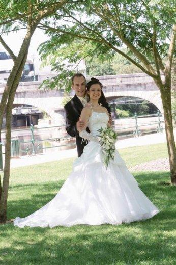 Photographe mariage - PHOTO VIGREUX - photo 52