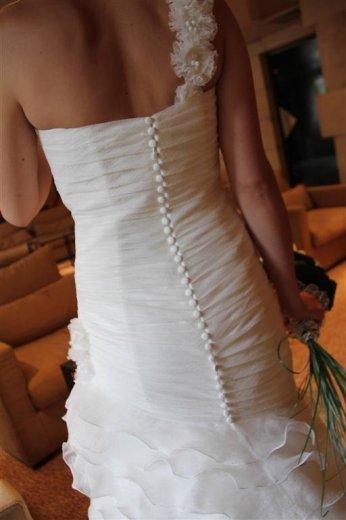 Photographe mariage - PHOTO VIGREUX - photo 116