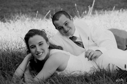 Photographe mariage - PHOTO VIGREUX - photo 70