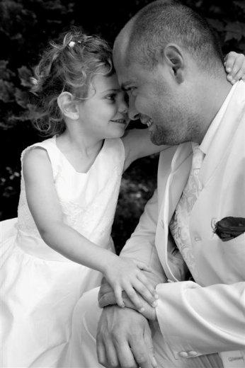 Photographe mariage - PHOTO VIGREUX - photo 39