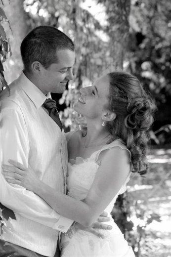 Photographe mariage - PHOTO VIGREUX - photo 78