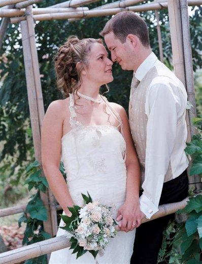 Photographe mariage - PHOTO VIGREUX - photo 23