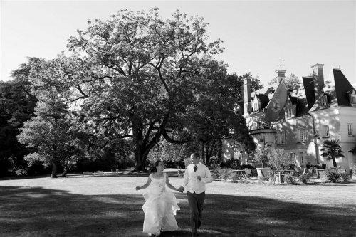 Photographe mariage - PHOTO VIGREUX - photo 68