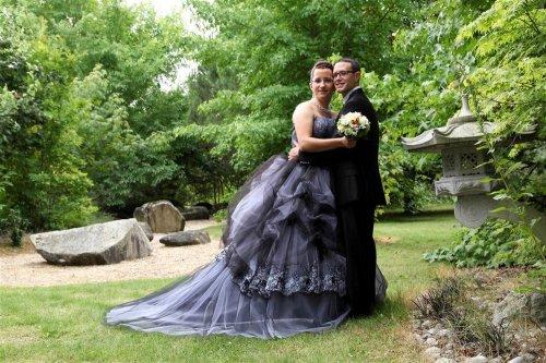 Photographe mariage - PHOTO VIGREUX - photo 61