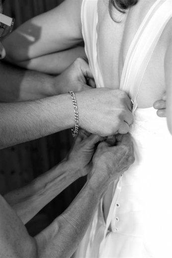 Photographe mariage - PHOTO VIGREUX - photo 81