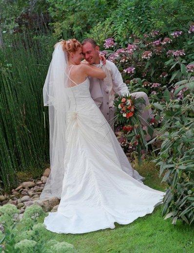 Photographe mariage - PHOTO VIGREUX - photo 121