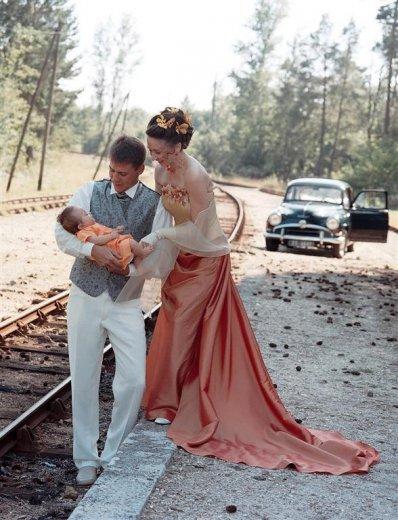 Photographe mariage - PHOTO VIGREUX - photo 157