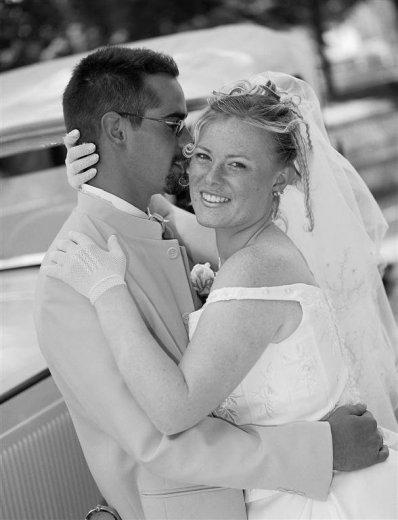 Photographe mariage - PHOTO VIGREUX - photo 132
