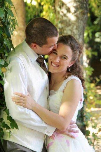Photographe mariage - PHOTO VIGREUX - photo 76