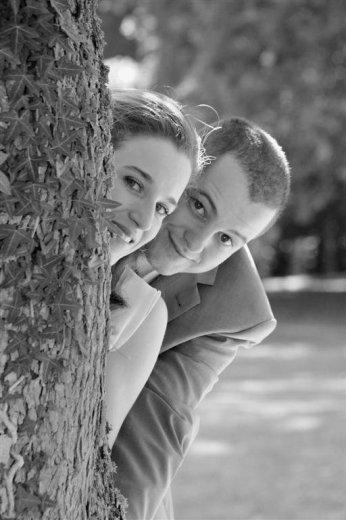 Photographe mariage - PHOTO VIGREUX - photo 72