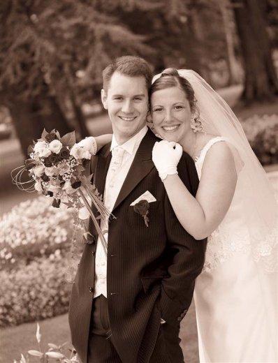 Photographe mariage - PHOTO VIGREUX - photo 161