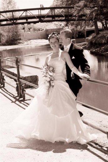 Photographe mariage - PHOTO VIGREUX - photo 49