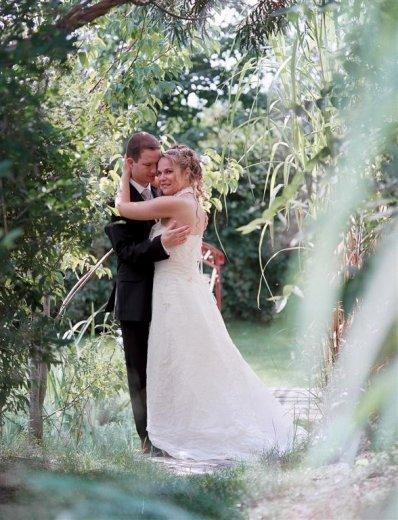 Photographe mariage - PHOTO VIGREUX - photo 133