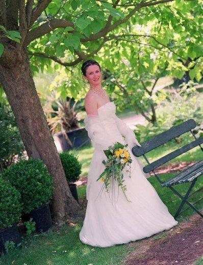 Photographe mariage - PHOTO VIGREUX - photo 122