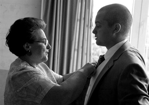Photographe mariage - PHOTO VIGREUX - photo 87