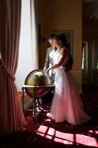 Photographe mariage - PHOTO VIGREUX - photo 63