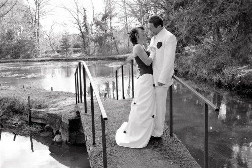 Photographe mariage - PHOTO VIGREUX - photo 30