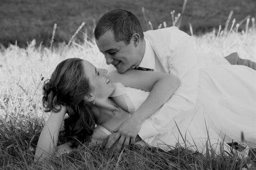 Photographe mariage - PHOTO VIGREUX - photo 19