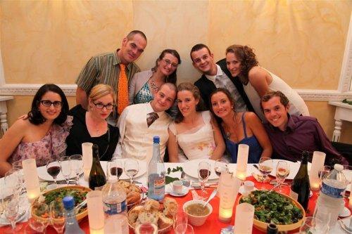 Photographe mariage - PHOTO VIGREUX - photo 99