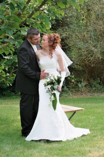 Photographe mariage - PHOTO VIGREUX - photo 47
