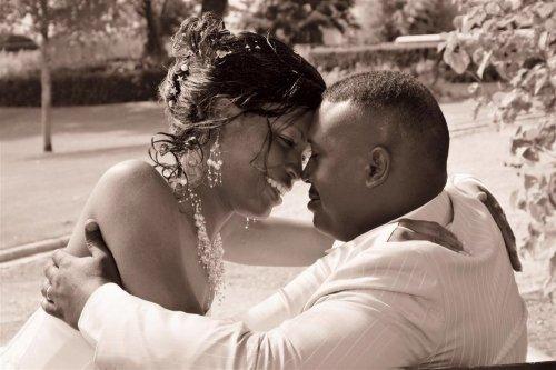 Photographe mariage - PHOTO VIGREUX - photo 111