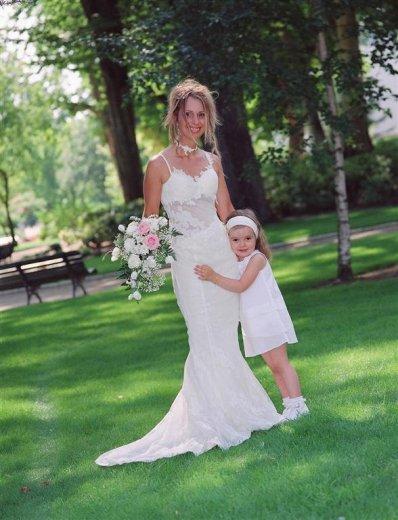 Photographe mariage - PHOTO VIGREUX - photo 144