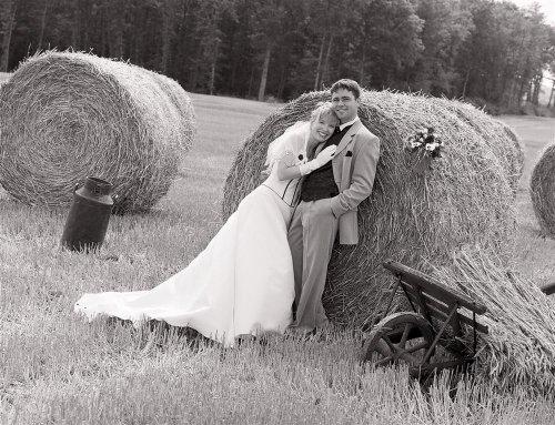 Photographe mariage - PHOTO VIGREUX - photo 153