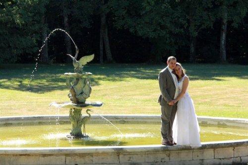 Photographe mariage - PHOTO VIGREUX - photo 73