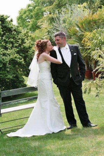 Photographe mariage - PHOTO VIGREUX - photo 46