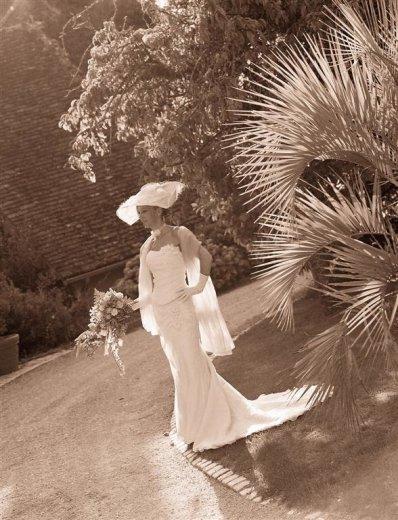 Photographe mariage - PHOTO VIGREUX - photo 123