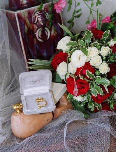Photographe mariage - PHOTO VIGREUX - photo 124