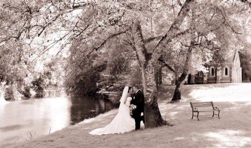 Photographe mariage - PHOTO VIGREUX - photo 114