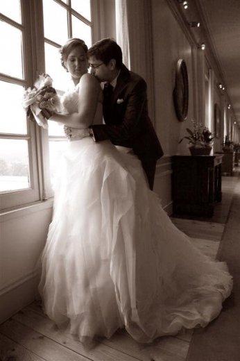 Photographe mariage - PHOTO VIGREUX - photo 26