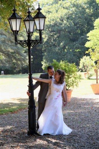 Photographe mariage - PHOTO VIGREUX - photo 64