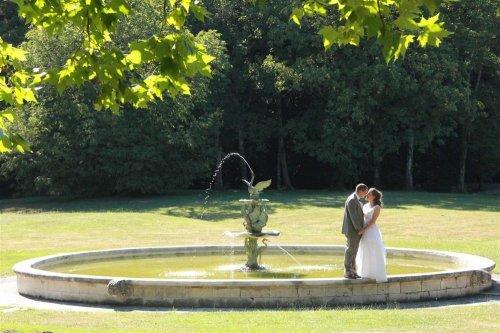 Photographe mariage - PHOTO VIGREUX - photo 75