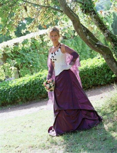 Photographe mariage - PHOTO VIGREUX - photo 118