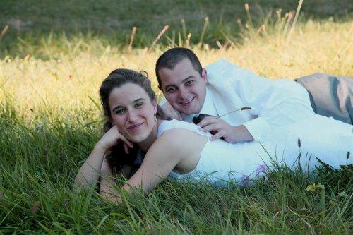 Photographe mariage - PHOTO VIGREUX - photo 69
