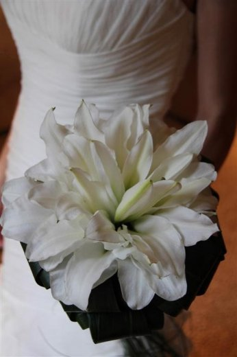 Photographe mariage - PHOTO VIGREUX - photo 115